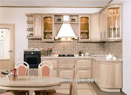 Kitchen Cabinets In China China Kitchen Cabinet Vinyl Wrap Wholesale Buy Design 750x542