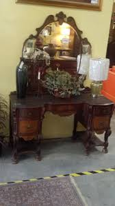 Victorian Vanity Table Gorgeous Antique Vanity Lowcountry Consignments New Arrivals