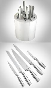 cool kitchen knives 30 best knife images on pinterest kitchen accessories kitchen