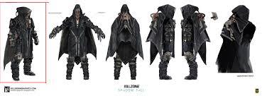 Sniper Halloween Costume Image Shadow Fall Sniper Jpg Killzone Wiki Fandom Powered