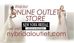 bridal outlet bridal boutique bridal gowns wedding gowns bridal