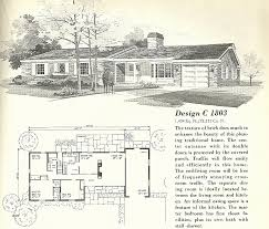 new old house plans new floor plans for old houses floor plan floor plans 200 year old