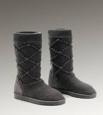 ugg womens knit boots ugg argyle knit boots 5879 for sale in uggs outlet hair