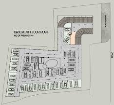 2 bedroom basement apartment for rent basement ideas