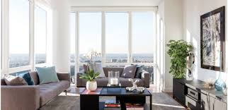 Ultra Modern Apartment Fresh Modern Apartments New York For You 12768