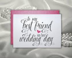great wedding presents best friend wedding gift wedding ideas