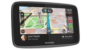 Tomtom Map Updates Best Satnav 2017 The Best Satnavs To Buy In The Uk Expert Reviews