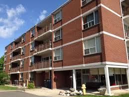 cambridge 2 bedroom apartments cambridge 2 bedrooms apartment for rent ad id ppm 283730 rentboard ca
