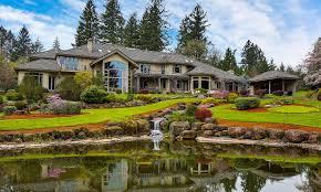 luxury homes for sale luxury real estate luxury portfolio
