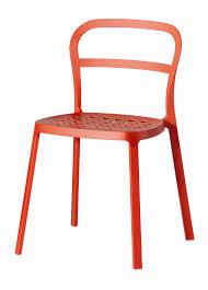 sedie ikea soggiorno sedie per soggiorno ikea dragtime for