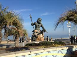 25 best things to do in virginia beach va the crazy tourist