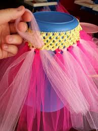 how to make tulle skirt the 25 best diy tutu ideas on diy tutu skirt baby
