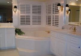 Inside Homes Bathroom Excellent Remodeling Ideas For Mobile Homes Cute Intended