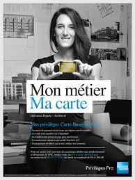 express siege social mon métier ma carte express business gold on behance
