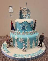 Classic Cake Decorations Frozen Birthday Cake Decorations Uk Image Inspiration Of Cake