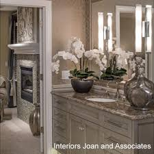 Home Design And Remodeling Show Discount Tickets 2017 Omaha Home Show April 7 9 Centurylink Center Omaha