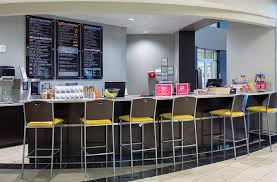 low cost smoothie bar packages from smoothiecompany com