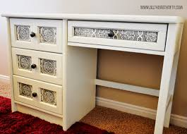 how to refinish a desk diy furniture restoration ideas amazing furniture restoration ideas