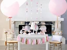 home decorating parties new year s eve party hgtv