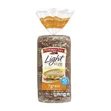 Light Style Seven Grain Bread Pepperidge Farm