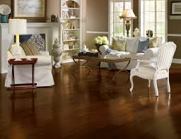 Sand Hickory Laminate Flooring Decorating Wonderful Home Interior Design With Adura Flooring