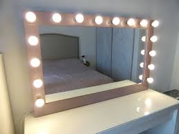 light up wall mirror wall mirrors bath spa large light up wall mirror led light wall