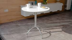 2 Seater Dining Table And Chairs White And Chrome Legged 2 Seater Dining Table Kitchen Ideas