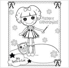 free fun christmas coloring pages u2013 corresponsables co