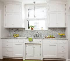 1920 kitchen cabinets 1930s kitchen cabinets 1930s kitchen cabinets shoise solemio