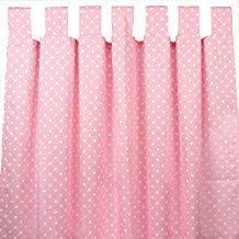kinderzimmer gardinen rosa suchergebnis auf de für kindergardinen rosa