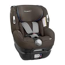 housse eponge siege auto opal bébé confort siège auto groupe 0 1 opal brown earth