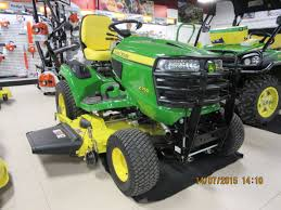 john deere x750 jd lawn garden pinterest tractor