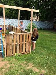 pallet garden projects and planter 101 pallet ideas
