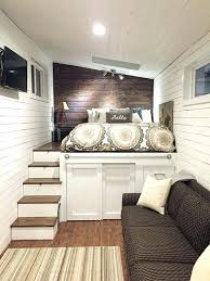 Bedroom Design For Small Spaces Office Bedroom Ideas Photo Small Office Spare Bedroom Ideas