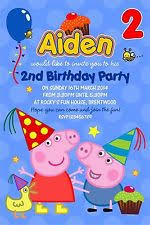 high musical birthday cards for children ebay