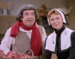 a happy days thanksgiving with marion ross news ok