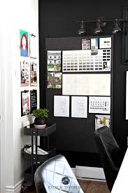 raskog cart ideas ideas for ikea raskog cart and desks in home office with large