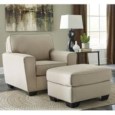 Club Chairs For Living Room Chairs Akron Cleveland Canton Medina Youngstown Ohio Chairs