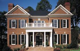 neoclassical house this is why neoclassical house plans so paintings