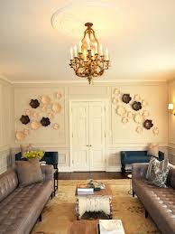 Design My Livingroom Classically Modern Living Room J Allen Hgtv