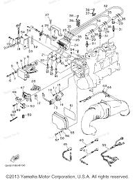 3 0 volvo penta wiring diagram 3 wiring diagrams