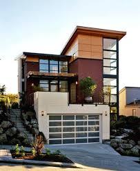 house designs ideas house outside design riffcreative co