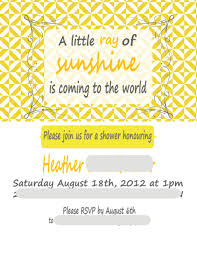 online baby shower invites photo sweet stella s party image