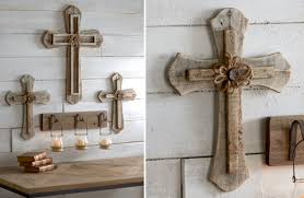 crosses wall decor crosses cross wall decor assorted wood crosses