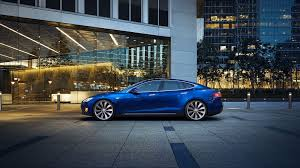 tesla gets 39 million in sales tax credits from california but