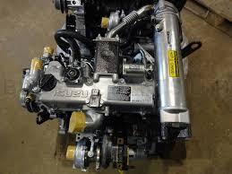 excavator isuzu w5500 parts isuzu pickup parts isuzu 4gb1 engine