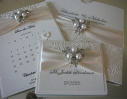 diamonds and pearls baby shower string of lights rustic diamonds and pearls invitations tutu baby