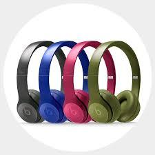 beats by dre black friday headphones u0026 earbuds target