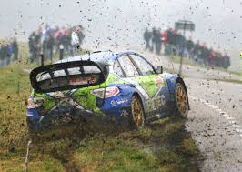 rally subaru wallpaper 2008 subaru impreza wrc rally race racing wallpaper 2500x1780