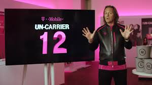 black friday t mobile comment t mobile u0027s one plan sounds nice but it u0027s really bad for